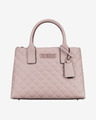 Guess Elliana Handtasche