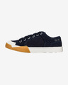 G-Star RAW Rackam Tendric Tennisschuhe