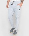 Jack & Jones Jans Jogginghose