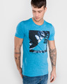 Jack & Jones Spring Feel T-Shirt