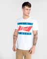 Jack & Jones Buds T-Shirt