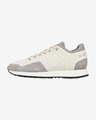 G-Star RAW Calow Tennisschuhe
