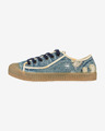 G-Star RAW Rovulc 50 Years Denim Tennisschuhe
