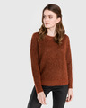 SELECTED Enva Pullover