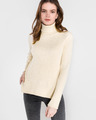 SELECTED Pinna Pullover