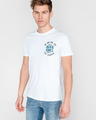 Jack & Jones Newmark T-Shirt