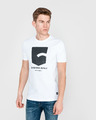 G-Star RAW Graphic 47 T-Shirt