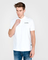 G-Star RAW Shelo Polo T-Shirt