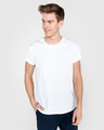 G-Star RAW Shelo T-Shirt