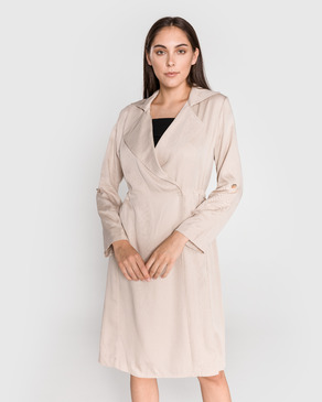 Guess Alessia Trench coat