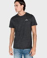G-Star RAW Rodis T-Shirt