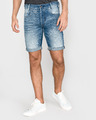 G-Star RAW D-Staq Shorts