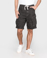 G-Star RAW Rovic Shorts