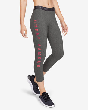 Under Armour Favorite Legging