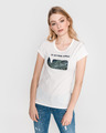 G-Star RAW Graphic 18 T-Shirt