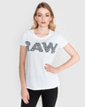 G-Star RAW Oluva T-Shirt