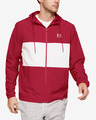 Under Armour Sportstyle Jacke