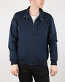 Lee Harrington Jacke