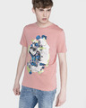 Jack & Jones Art Bouquet T-Shirt