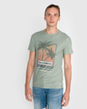 Jack & Jones New Pleo T-Shirt