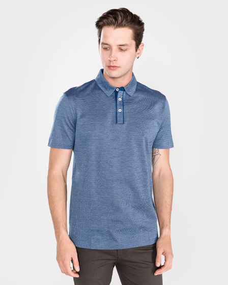 BOSS Press 37 Polo T-Shirt