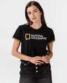 Vans National Geographic T-Shirt