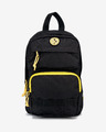 Vans National Geographic Rucksack