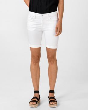 Pepe Jeans Poppy Shorts