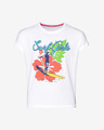 Pepe Jeans Kennedy Kinder  T‑Shirt