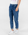 Pepe Jeans Violet Jeans