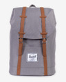 Herschel Supply Retreat Rucksack