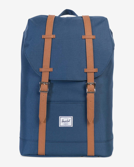 Herschel Supply Retreat Medium Rucksack
