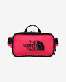 The North Face Explore BLT Small Kidney bag