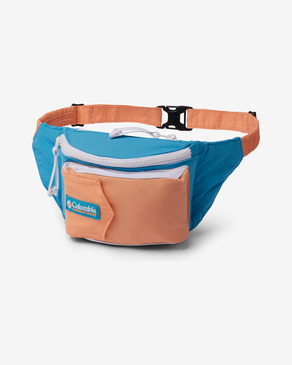 Columbia Columbia™ Popo Kidney bag